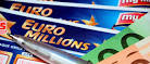 quel pays a gagner euromillion