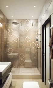 Bad Mediterran Gestalten Mediterrane Badezimmer Design Ideen And