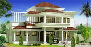 Home Design January Kerala Home Best Design Ideas Frightening