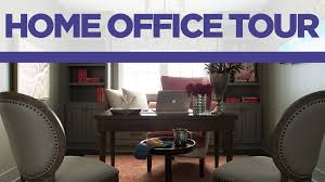 smart home office. Home Office From HGTV Smart 2016