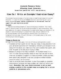 written essays purchasing clerk cover letter well written essay example haadyaooverbayresortcom well written essay example 7 essay example convincing topics best