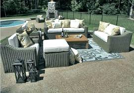 outdoor patio furniture sets costco patio furniture stone top patio table patio chair in patio chairs