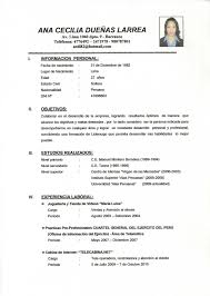 Definition Of Resume Extraordinary What Is The Definition Of Resume Define Electrician Meaning In Hindi