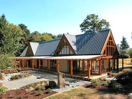 small rustic house plans. rustic small house plans lovely apartments cottage