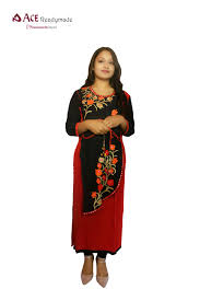 Kurta Designs In Nepal Ace Readymade Online Shopping Site For Women In Nepal