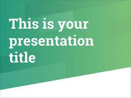 Slides Designs Slidescarnival Free Powerpoint Templates For Presentations Google
