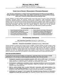 Case Management Job Description Rn Case Manager Job Description For Resume Best Of Sample Case 13