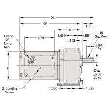 ac gear motor wiring diagram ac image wiring diagram leeson ac gear motor wiring diagram wiring schematics and diagrams on ac gear motor wiring diagram