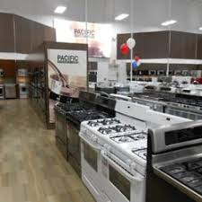 pacific appliances best buy.  Appliances Photo Of Pacific Sales Kitchen U0026 Home  Santa Rosa CA United States For Appliances Best Buy E