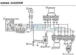 msd blaster 2 wiring diagram wiring diagram technic