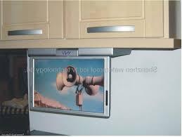Kitchen Tvs Kitchen Small Tvs For Kitchen Kitchen Tv Small Tvs Smart