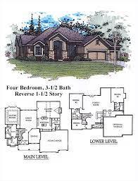reverse cottage manor homes suma