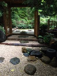 John Humes Japanese Stroll Garden, Mill Neck, NY. Photo by C. Pruitt