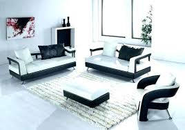 Cheap Modern Chairs Modern Living Room Furniture Cheap Modern Living