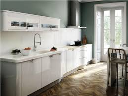 Small Galley Kitchen Galley Kitchen Designs Open Concept Home Improvement 2017