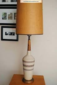 mid century lamp shades modern shade nz