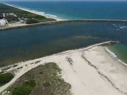 Sebastian Inlet State Park Reviews Melbourne Beach