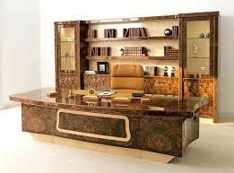 executive office decor. sophisticated executive office decor ideas best idea home design o