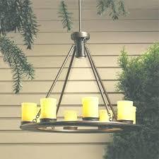outdoor gazebo chandelier outdoor gazebo chandelier parts small regarding view 6 lighting outdoor gazebo chandelier uk
