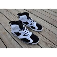 air jordan shoes for girls black. girls air jordan 6 retro shoes for black