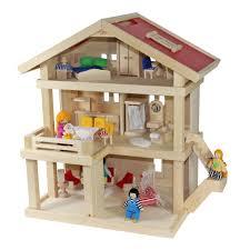 Mobili per la casa delle bambole ~ idee di design nella vostra casa