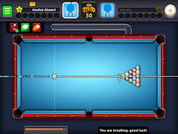 Hack-x6w Ball Cash Spins Hack Android 8 2017 Unlimited Pool Download For And Working Coins