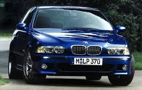 BMW Convertible bmw other brands : 2001 BMW M5 | BMW | SuperCars.net