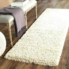 large area rugs soft gy wool rug gold big fluffy medium size of beige cream