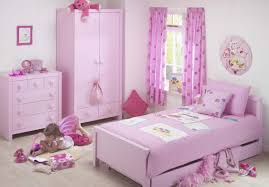 Pink Curtains For Bedroom Hot Pink Curtains For Girls