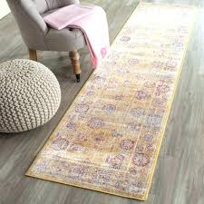 cleaning wool rugs yourself how to clean a wool rug yourself medium size of shining how