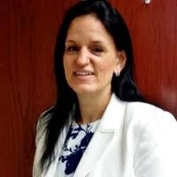 Brandy Driggers - Assistant Manager - Orange County Government ...