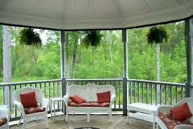 mosquito netting curtains and no see um decorating screened porch a bug nets net for patio