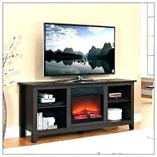 big lots tv stand electric fireplace stand big lots black electric fireplace fireplace stand big