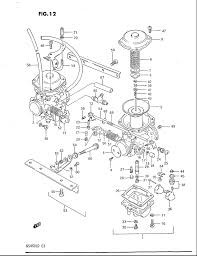 sdometer wiring diagram sdometer discover your wiring diagram harley davidson speedometer wiring harness