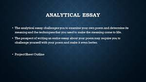 meaning of your life essay essay on high school dropouts gxart orgteaching english in per an odyssey arthur frederick
