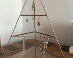 Suncatcher Display Stands Jewelry Display COVER Jewelry Display Stand COVER Jewelry 77