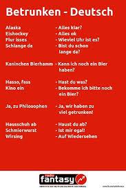 Pin Von Namelessechelon Auf Quotesjokes And Quizzes Lustige