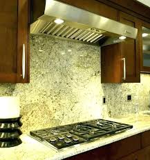 large granite slabs for domestic walls