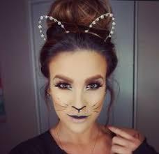 cat makeup simple cat makeup simple makeup make up