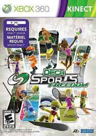 Estas tienen los juegos correctamente hechos sin errores de programación y sin virus. Hein 40 Raisons Pour Juegos Para Kinect Xbox 360 Gratis Juegos Para Consola Xbox 360 Y Para Kinect Prettysureiwaspretending