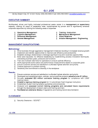Chef Resume Sample Chef Resume Sample Experience Resumes Executive Picture Examples 67