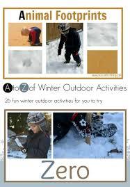 winter outdoor activities. Winter Outdoor Activities F