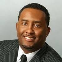 Bernie Seals, MBA - Mortgage Lender - NewRez LLC   LinkedIn