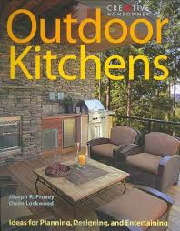 Backyard Designs With Pool And Outdoor Kitchen Adorable Outdoor Kitchens Ideas For Planning Designing And Entertaining