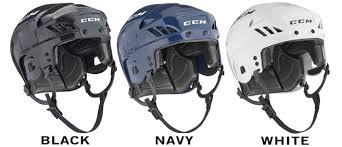 Ccm Fitlite 40 Hockey Helmet Combo Monkeysports Eu