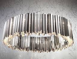 chandeliers facet