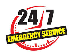 24 hour locksmith. Contemporary Hour Emergency Locksmith For 24 Hour Locksmith