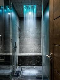 ... Cool Shower Heads Bathroom Contemporary With System Metal Lotion And  Soap Dispensersshower For Sale Ebay Best ...