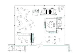 Office floor layout Rectangle Office Floor Layout Small Office Floor Plans Design Astounding Small Commercial Office Tv Show Floor Plan Office Floor Layout Premizeco Office Floor Layout Download By Tablet Desktop Original Size Back To