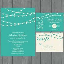 the 25 best reception only invitations ideas on pinterest Wedding Reception Only Invitations cool 12 wedding invitations for reception only check more at jharlowweddingplanning wedding reception only invitations wording